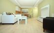 Green studio home