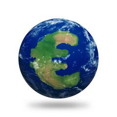 Euro Earth