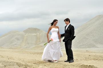 beauty, couple, emotions, love, lifestyle, wedding,