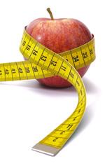 Diät Obst
