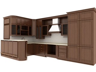 furniture for kitche