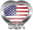 Herz USA