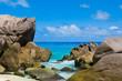 Ocean Getaway Beach