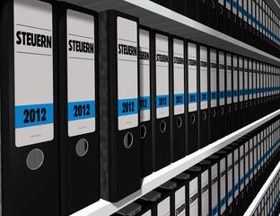 steuer_2012