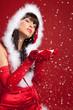 weihnachten genießen