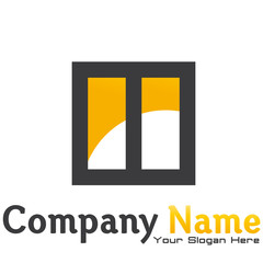 logo fenêtre
