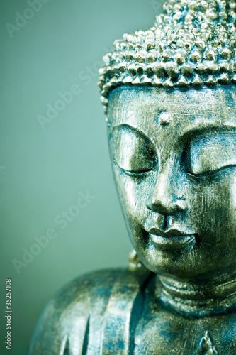Fototapeten,buddhas,buddhismus,körper,statuen