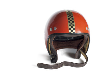 Buggy Helm 70´s