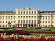 Schloß Schönbrunn