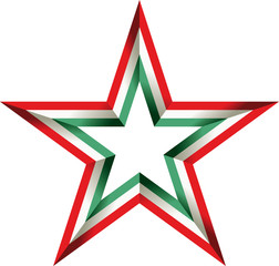 Stella Italiana New 3