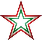 Stella Italiana New 2