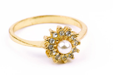 bijoux imitation