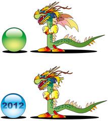 dragon_02