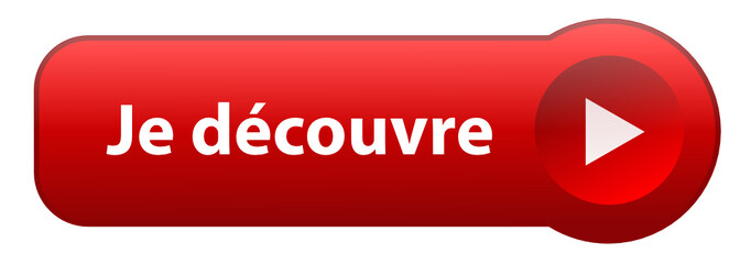 """Bouton Web """"JE DECOUVRE"""" (offre découverte nouveau sélection)"""