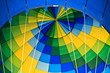 hot air balloon - 35279141