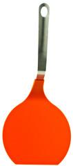spatule silicone