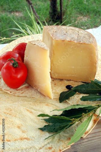alimenti tipici sardi