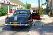 Caribbean Taxi