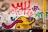 graffiti - 35295960