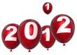 2012_Luftballons_fliegend