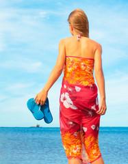 Joy Bikini Fashion