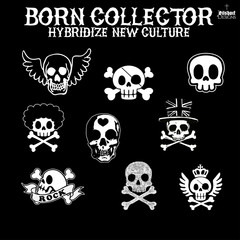 Born Collector