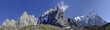 Fototapeten,alpen,berg,frankreich,panorama