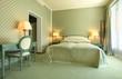 grande camera da letto