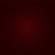 Racing red Kevlar Fibre Background