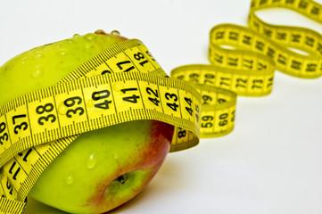 apple-size