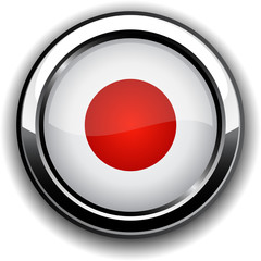 Japanese flag button.