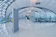 Airport Architektur