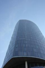 hochhaus III