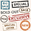 sale titles