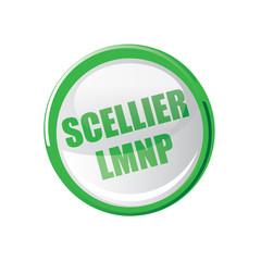 loi scellier LMNP
