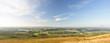 vue du ménez-hom