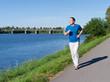 Am Neckarufer