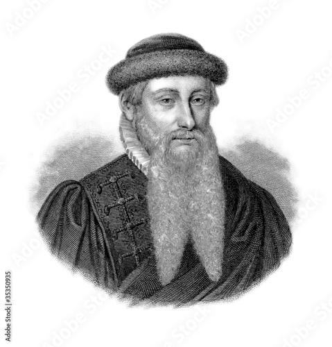 Gutenberg_15th