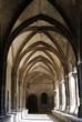 Cloister - Arles, France
