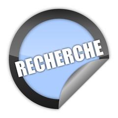 button aufgedreht recherche 1