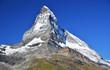 Fototapeten,matterhorn,schweiz,zermatt,alpen