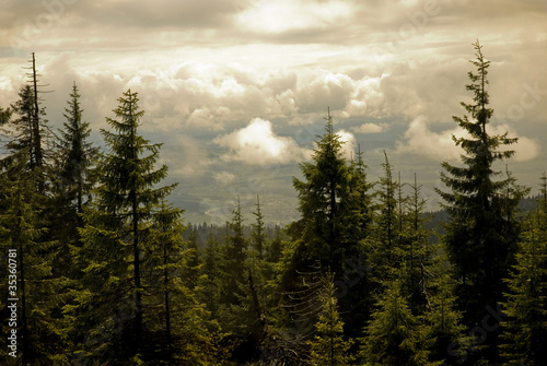 Fototapeten,natur,natur,landschaft,berg