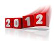 2012_12move
