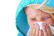 Erkältungswetter