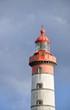 phare de la pointe saint mathieu 31