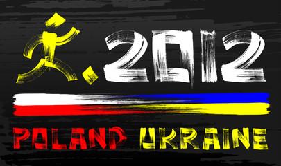 2012 Poland & Ukraine