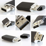 USB Stick USB-Stick collage