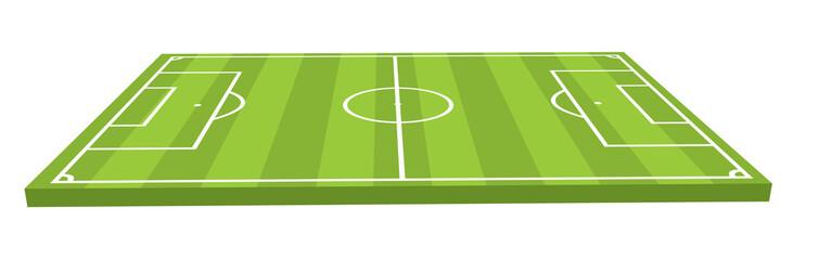Football Field_5
