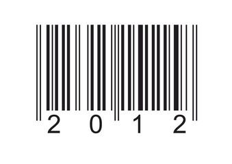 codice 2012