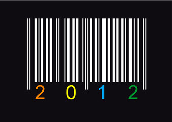 codice 2012 colorato